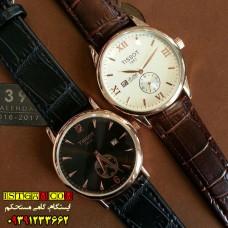 ساعت کپی Tissot