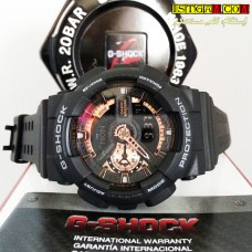 ساعت اورجینال جی شاک G-Shock