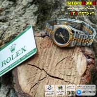 رولکس Rolex مدل Date just
